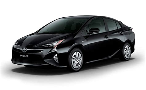 Toyota Prius Price In India Images Mileage Features