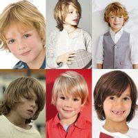 Model Rambut Anak 5 Tahun by 60 Model Rambut Anak Laki Laki Umur 3 6 Tahun Terbaik Dan