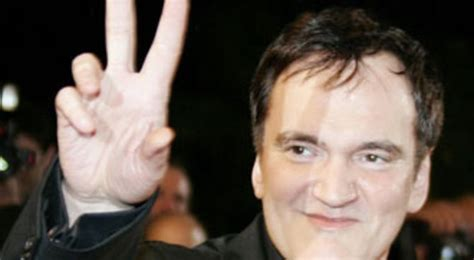 i film di quentin tarantino regista quentin tarantino regista rock star film it
