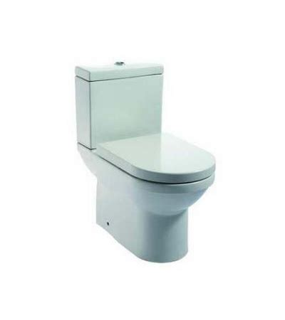 Water Closet Vs Lavatory by Water Conservation Toilet V 5210 China Fashion Wall Toilet Patent Product