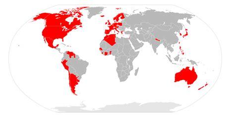 amnesty intern amnesty international wikip 233 dia