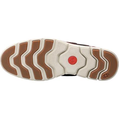 timberland boat shoes ecru buy timberland mens bradstreet 3 eye boat shoes brown