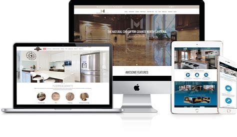 best home builder website design 100 best home builder website design home design
