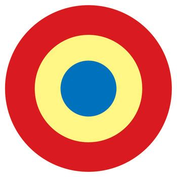 mod target sticker sold at europosters stickers page 4 posters and wall deco europosters
