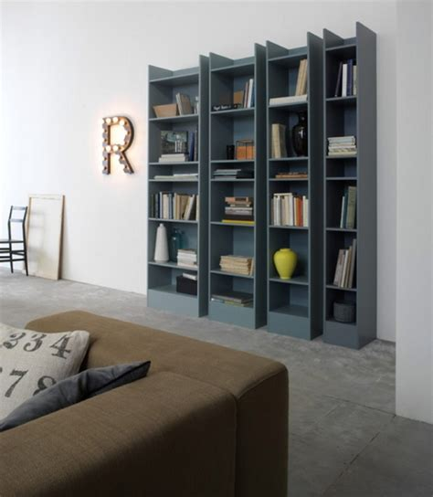 librerie a lecco key sbabo cucine como lecco modello living arredo