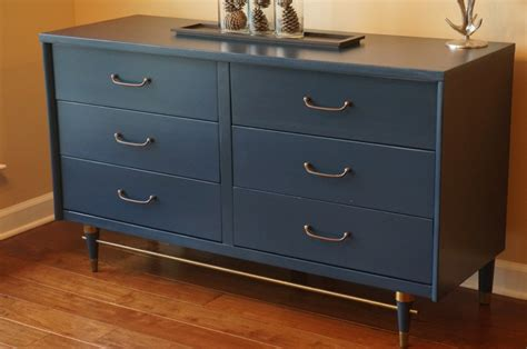 navy blue antique dresser navy dresser bestdressers 2017