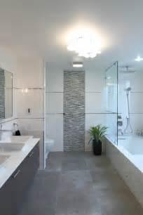 Bathroom Remodel Ideas Walk In Shower inspired slipper tub in bathroom contemporary with tub