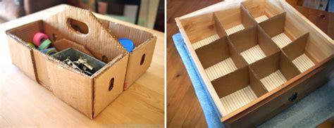 decoracion de cajas de carton reciclado 20 ideas para reciclar cart 243 n 161 fuera cajas diario