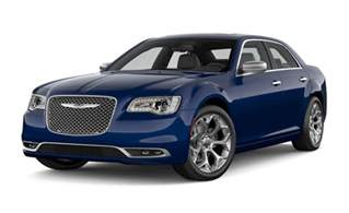 Chrysler Sedans Chrysler 300 Reviews Chrysler 300 Price Photos And