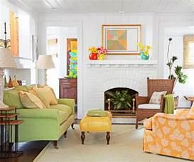 Home Design Living Room Color by Small Living Room Design Ideas 2017 House Interior