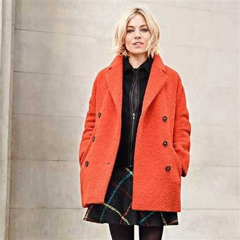 Get The Look Copy Millers Winter Style by 298 Best Vestes Manteaux Images On Coats