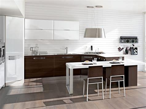 Amazing Cucina In Muratura Ikea #2: la-cucina-in-soggiorno-cose-di-casa-piastrelle-per-cucina-moderna.jpg