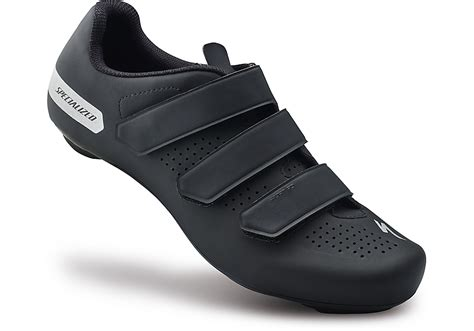 specialised sport road shoe specialized sport road shoes bobs bikes