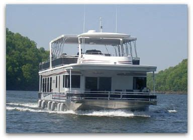 pontoon boats for sale venice fl 11 best inspiration italy venice taxi images on