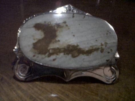 Batu Akik Lafadz Alloh Berdiri kezia jewellery batu akik gambar