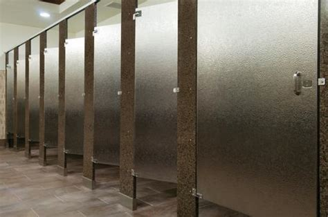 Bathroom Partitions Commercial Commercial Bathroom Partitions Part 6