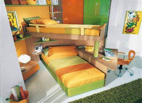 3 beds in one bedroom home design interior design furniture bedroom