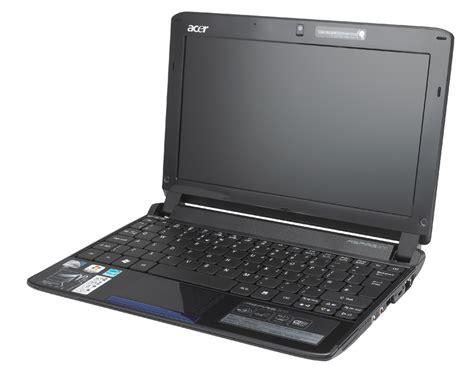 Terlaris Baterai Laptop Acer Aspire One 532 532h Ao532 A0532h Putih acer aspire one 532h review expert reviews