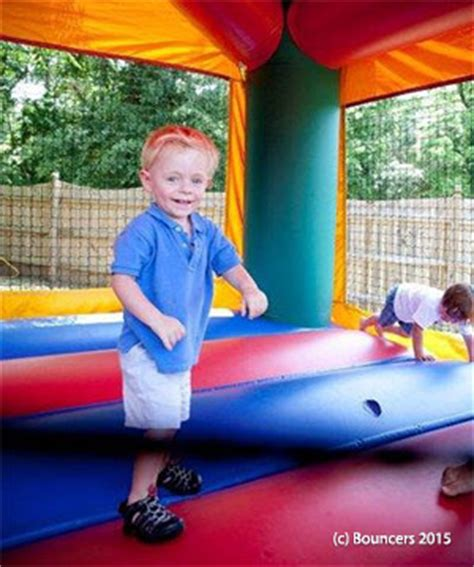 bounce house tallahassee bounce house tallahassee bouncers moonwalk and bounce house rentals in tallahassee