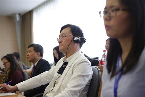 Darden Mba Speaker by Uva Darden S 2016 Shanghai Investing Summit Explores