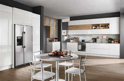 arredo casa roma cucine moderne arredo casa roma