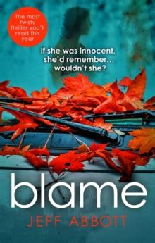 shame on you the addictive psychological thriller that will make you question everything you read books blame the addictive psychological thriller that grips