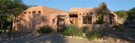 Mexico Cottage Rentals by New Mexico Vacation Rentals