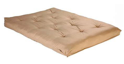 Cheap Size Futon Mattress by Futon Matress Sizes