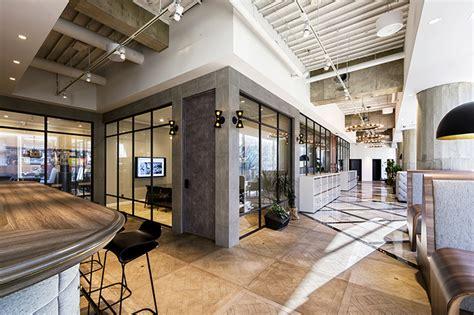 taiju yamashita architect studio architect
