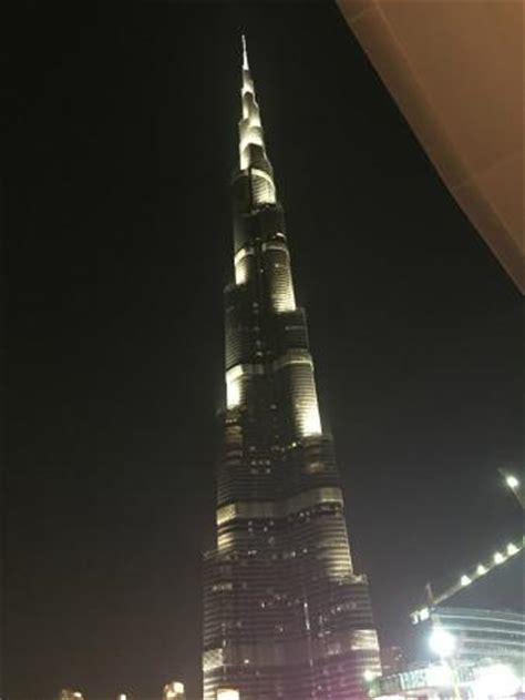 How Many Floors In Burj Khalifa by How Many Floors Picture Of Burj Khalifa Dubai
