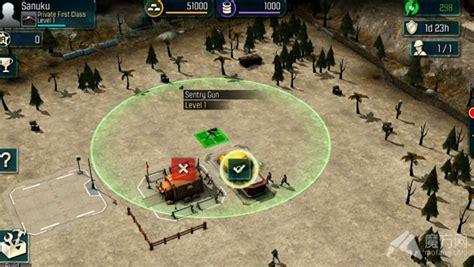 Tutorial Hack Call Of Duty Heroes | call of duty heroes tips tricks cheats