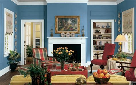 small living room color ideas best awesome color for living room ideas wall paint colors home designs 187 connectorcountry