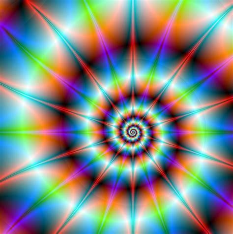 ilusiones opticas ejemplos ejemplos maravillosos de ilusiones 243 pticas parte 2