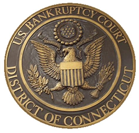 United States Bankruptcy Court Search Opinions On United States Bankruptcy Court
