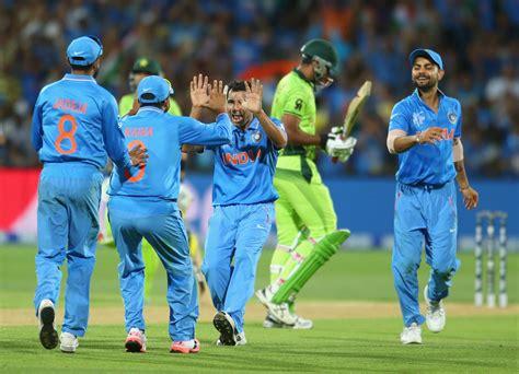 wahab riaz photos india v pakistan 2015 icc cricket