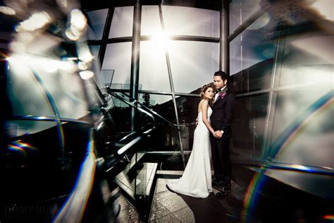 Voted 100 Best Wedding Photographers in the U.S. and