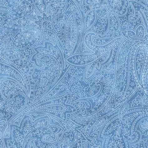Wide Quilting Fabric by Light Blue Wide Back Quilt Fabric