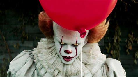film horror online 2017 10 horror movies still to come in 2017 171 taste of cinema