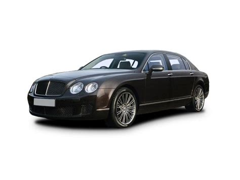 bentley deals new bentley continental flying spur cars for sale cheap