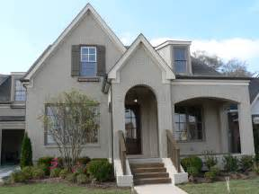 house colors brandon beige painted brick pinterest exterior and stucco colors