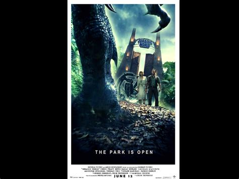 jurassic world you can enjoy full length streaming of this jurassic world dual audio