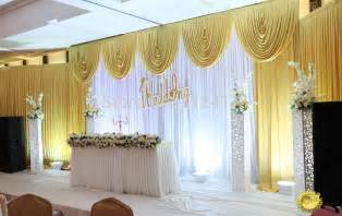 Cheap Drapes Online Wedding Backdrops Promotion Online Shopping For