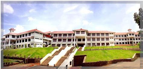 Viswajyothi College Of Engineering And Technology Mba by Viswajyothi College Of Engineering And Technology
