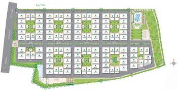 Layout Plan Ark Builders Current Projects Ark Homes Layout Plan