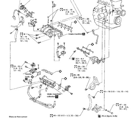 nissan cube 2009 engine diagram get free image about wiring diagram