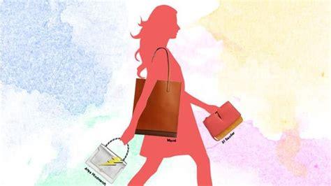 Tas Hati kerap membawa tas di satu sisi bahu hati hati ini