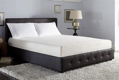 twin mattress and boxspring set sealy moonbeam firm twin