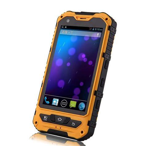 land rover phones sonim land rover a8 technische daten spezifikationen und