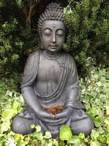 photo gratuite bouddha jardin bouddhisme zen image