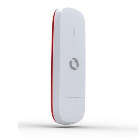 Modem Vodafone 42mbps Aliexpress Buy Vodafone K4605 Hspa 42mbps Usb Modem From Reliable Modem Hspa Suppliers On